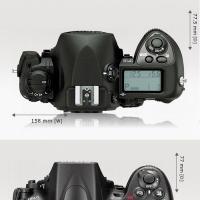 Nikon by Jorgen Udvang in Stuff
