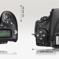 D750 Vs. D810 by Jorgen Udvang in Stuff