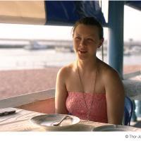 Daughter by Jorgen Udvang in Jorgen Udvang