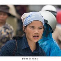 Dedication by Jorgen Udvang in Jorgen Udvang