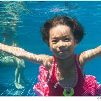 Mermaid by Jorgen Udvang