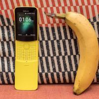 Nokia 8110 by Jorgen Udvang in Stuff