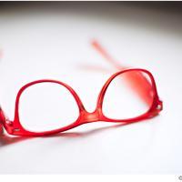Optical Test by Jorgen Udvang