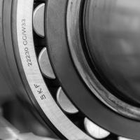 GX8 with Samyang 50mm f/1.2 by Jorgen Udvang