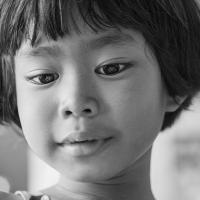 GX8 Samyang 50mm 1.2 by Jorgen Udvang in Jorgen Udvang