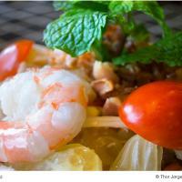 Photo Food by Jorgen Udvang in Jorgen Udvang