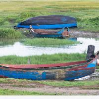 Push by Jorgen Udvang in Jorgen Udvang