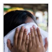 Reluctant by Jorgen Udvang