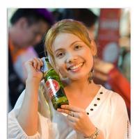 Selling Cider