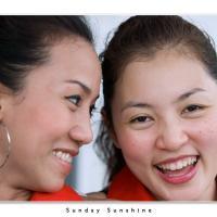Sunday Sunshine by Jorgen Udvang in Jorgen Udvang