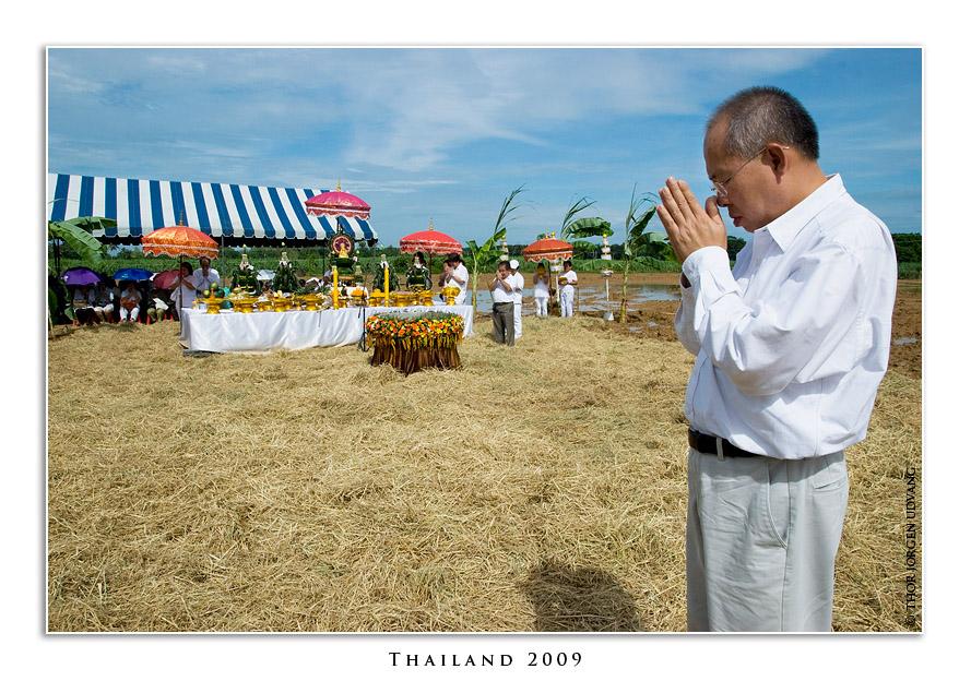 Thailand 2009 by Jorgen Udvang in Jorgen Udvang