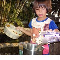 The Chef by Jorgen Udvang in Jorgen Udvang