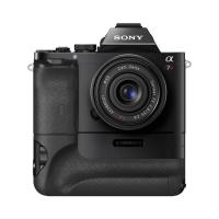Sony A7r by Jorgen Udvang