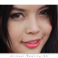 Virtual Reality Ii by Jorgen Udvang in Jorgen Udvang
