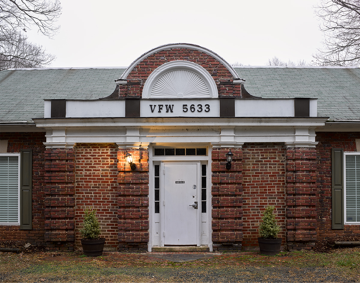 VFW by fmueller in Regular Member Gallery