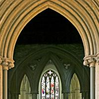 Arches version2 by jaapv in Jaapv