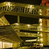 Van Nelle Ontwerp Fabriek #4 by jaapv