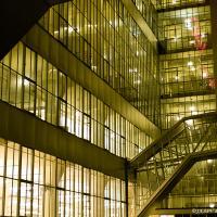 Van Nelle Ontwerp Fabriek #5 by jaapv in Jaapv
