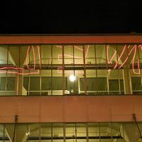 Van Nelle Ontwerp Fabriek #6 by jaapv