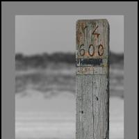 Weathered by jaapv in Jaapv