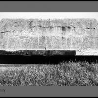 Pillbox by jaapv