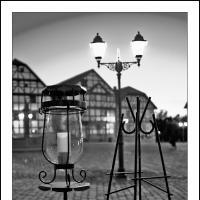 Hessenpark by jaapv