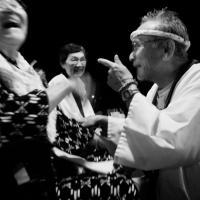 Bondance3 by ShiroKuro in Regular Member Gallery