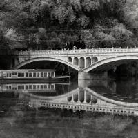 L9032361 Bridge by Brian Mosley in Regular Member Gallery