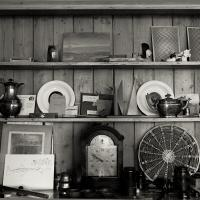 L9033417 Dresser 10000-7 by Brian Mosley in Regular Member Gallery