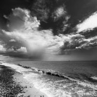 Q L9033758 Seascape-5 by Brian Mosley in Regular Member Gallery