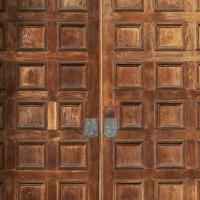 Dsc0044c1 Lock by danielmoore in Regular Member Gallery
