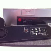 Leica Grip by edmund in Regular Member Gallery