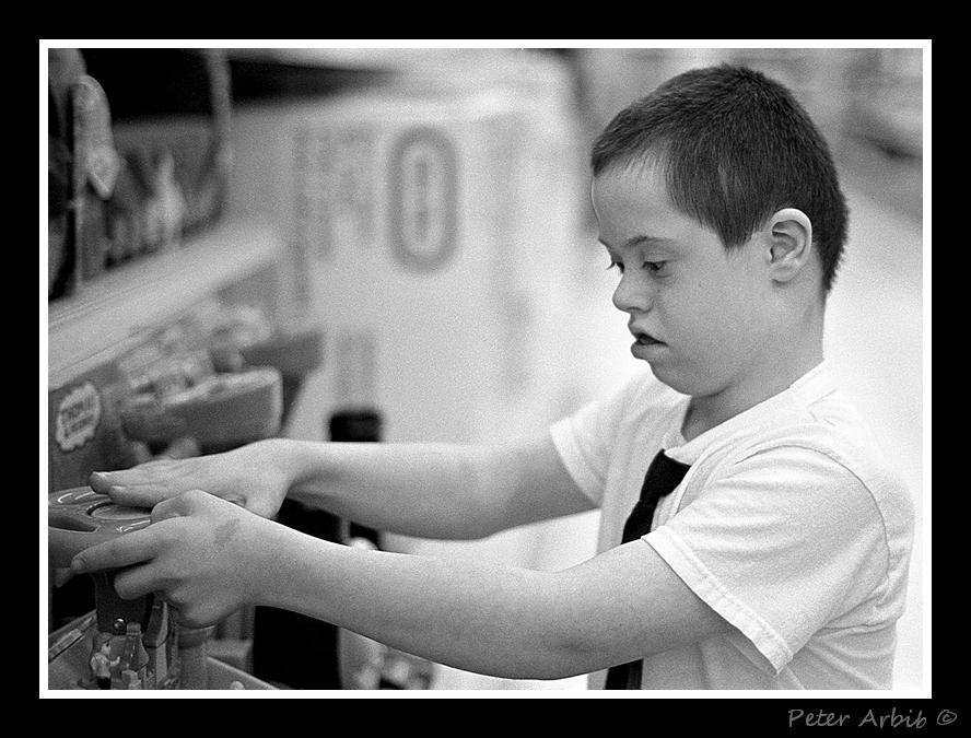 Leica M5 Image by M5-Guy in Regular Member Gallery