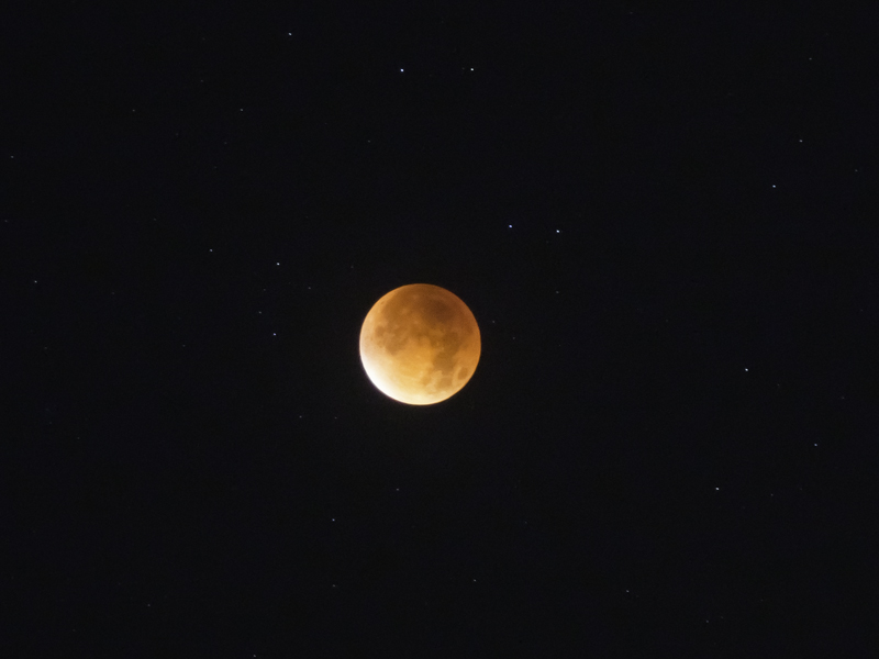Lunar Eclipse by pjphoto59 in Regular Member Gallery