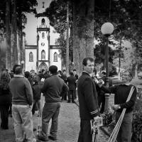 Azores - Festival 1 by woodmancy in Regular Member Gallery