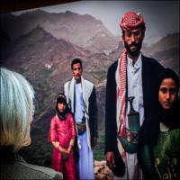 Gxr A16 Photo Awards  1 Of 1 by woodmancy