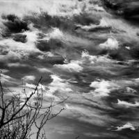 Gxr A16 Tucson Sky 2  1 Of 1 by woodmancy
