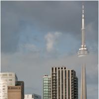 Gxr M Mount Cv 40 1.4 Tower by woodmancy
