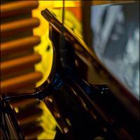 Gxr Mmount Jupiter 9 Piano by woodmancy