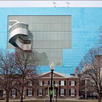 Gxr Mmount Sigma 21-35 Md Mount Art Gallery by woodmancy