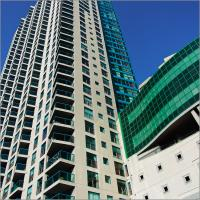 Gxr P10 Blue And Green Condo1 Of 1 by woodmancy