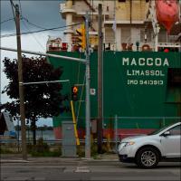 Gxr S10 Maccoa1 Of 1 by woodmancy