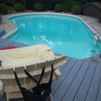 Ricoh Px P Mode -pool by woodmancy