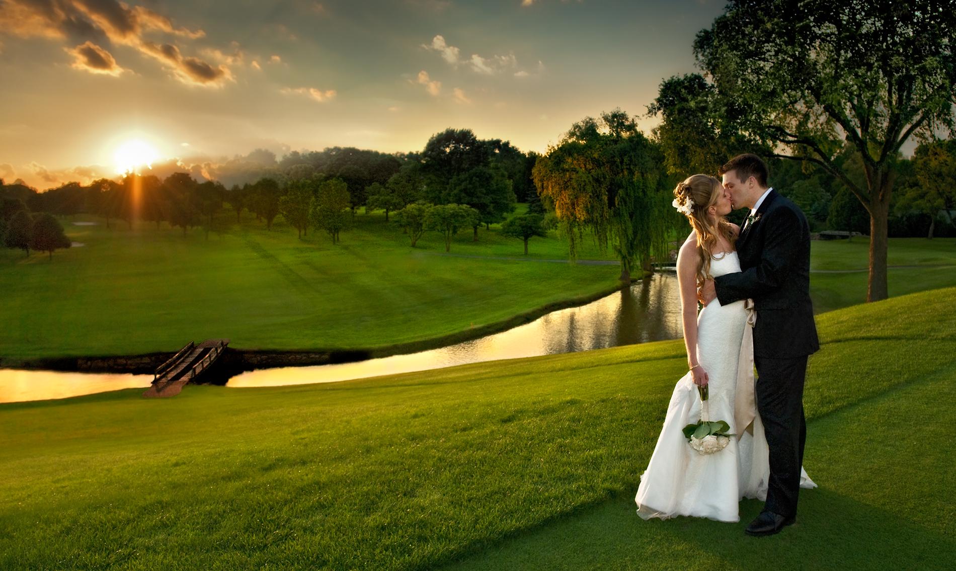 Wedding by fotografz in fotografz