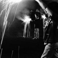 July 4th, Usa by fotografz in fotografz