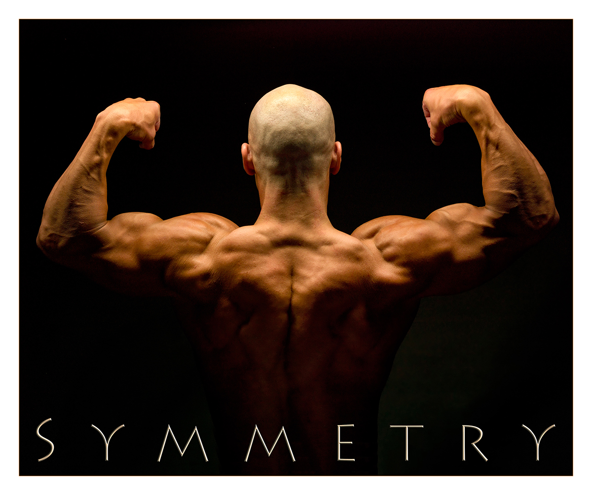 Symmetry by fotografz in Regular Member Gallery