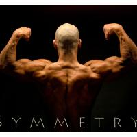 Symmetry by fotografz in Regular Member Gallery