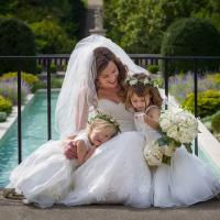 Wedding-085 by fotografz in Regular Member Gallery