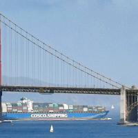 golden gate bridge 1c by PSon in PSon
