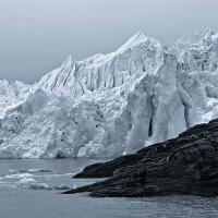Ice (patagonia) by Lisa in Regular Member Gallery